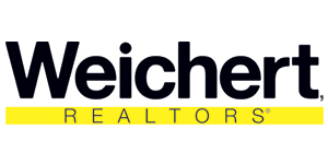 Weichert, Realtors® - Upper Montclair Logo